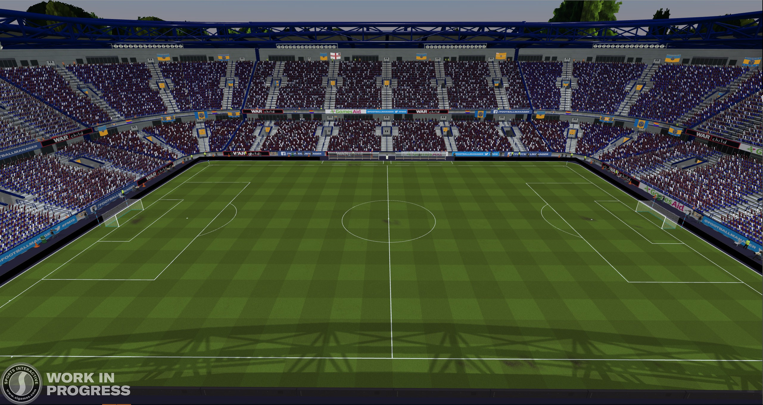 Football Manager 2020 + Online