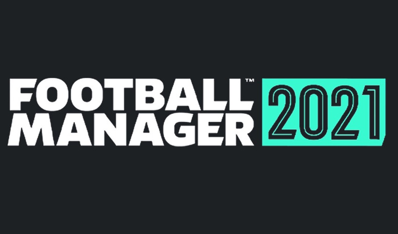 Football Manager 2021 Global Offline Activation