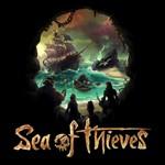 Sea of Thieves: Anniversary Активация + Бонус игры