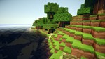 MINECRAFT Windows 10 Edition Microsoft Key GLOBAL