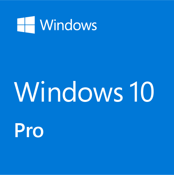 Фотография 🔴windows 10 pro x32/x64 retail🔴
