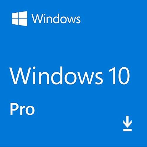 🔴Windows 10 Professional 2 PC 32/64 + сертификат🔴