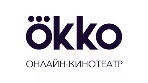 OKKO OPTIMUM subscription 3 months