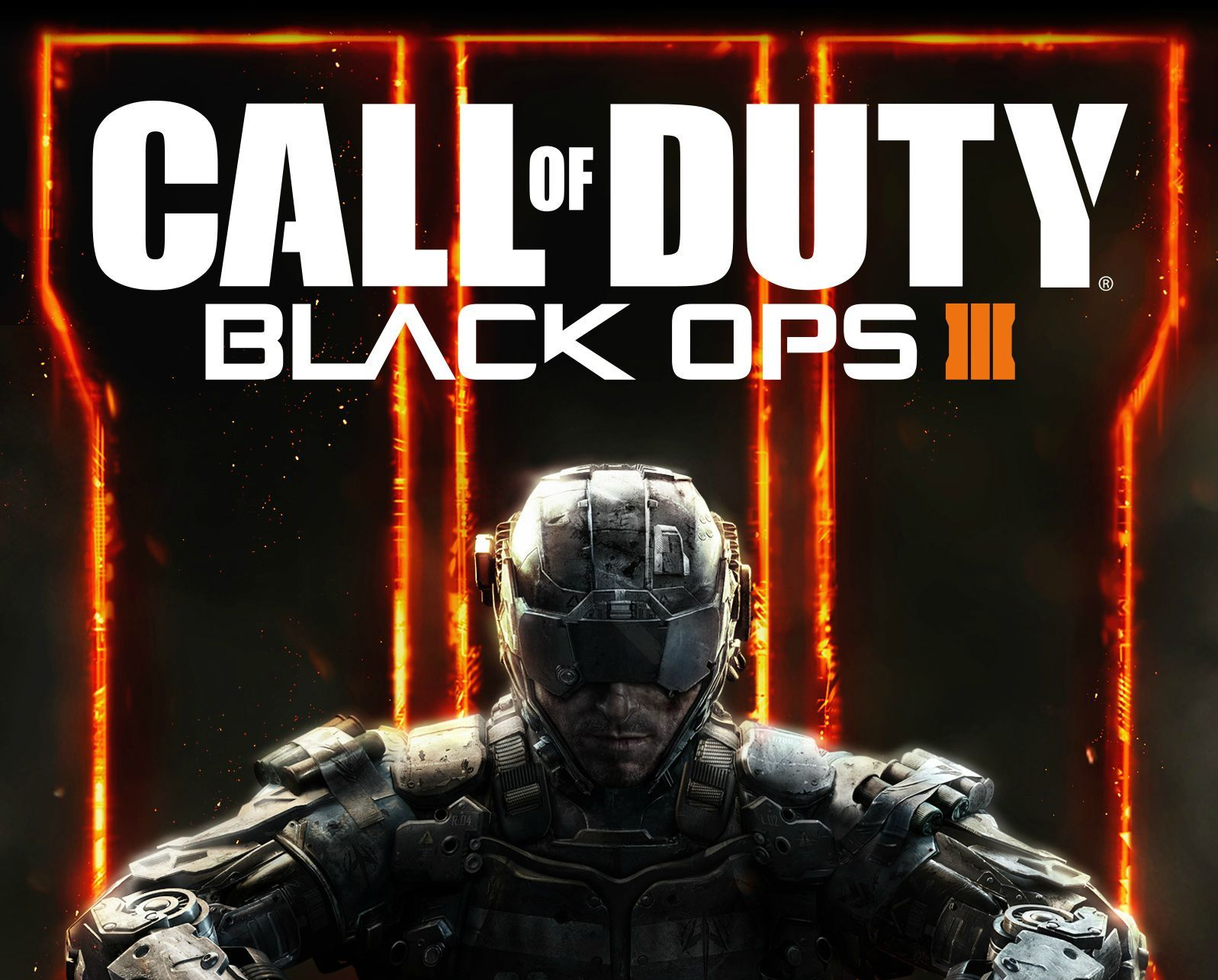 Call of Duty: Black Ops III Nuketown Ed (Steam) RU CIS 2019