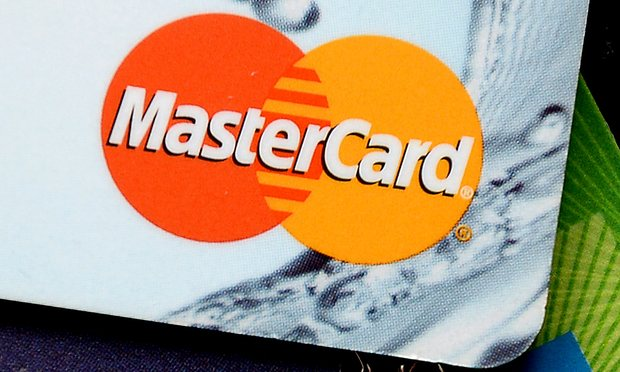 0.00 USD Mastercard Virtual UK Bank | 5562