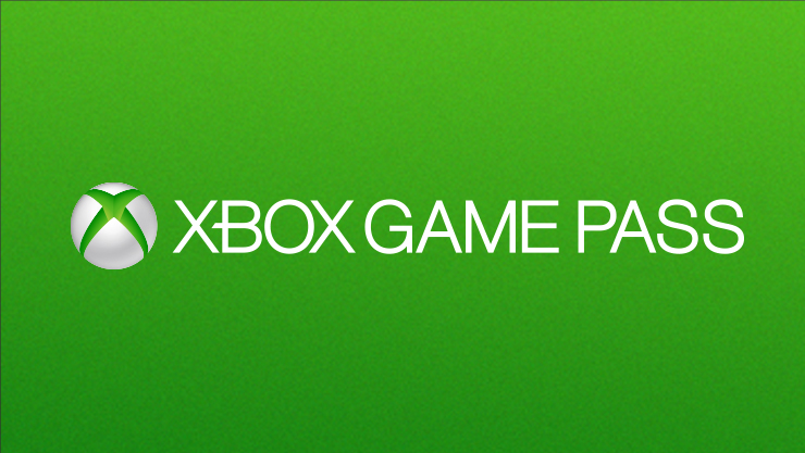 Xbox Game Pass 3 m (Xbox One)/DIGITAL CODE/ RU,EU,USA