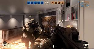 Tom Clancy s Rainbow Six Siege+ГАРАНТИЯ+БОНУС