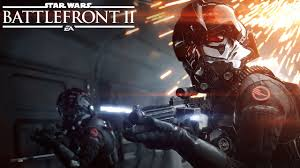 STAR WARS Battlefront II+GUARANTEE+BONUS