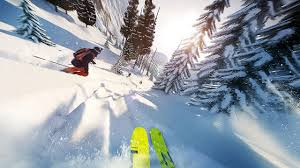 Steep+MULTILANGUAGE+GUARANTEE+BONUS