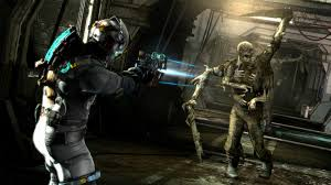 DEAD SPACE 3+BATTLEFIELD 3+WARRANTY+12% CASHBACK
