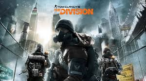 Tom Clancy s The Division+RU/ENG+30 LEVEL+12% CASHBACK