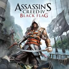 Assassin s Creed IV Black Flag+ГАРАНТИЯ+ПОДАРОК
