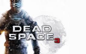 Dead Space 3+Battlefield 3+ГАРАНТИЯ+ПОДАРОК