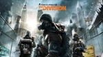 Tom Clancy s The Division+RU+30 LEVEL+12% CASHBACK