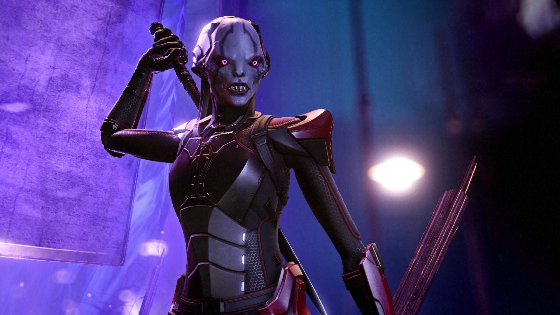 XCOM 2: War of the Chosen DLC. STEAM-key+GIFT (RU+CIS)