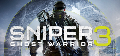 Sniper Ghost Warrior 3 Season Pass+GIFT (RU+CIS) 2019