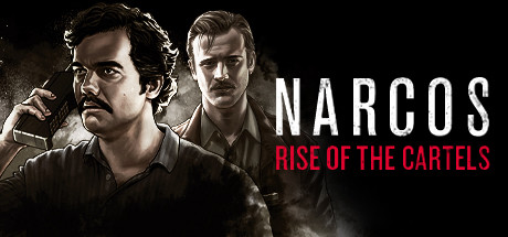 Narcos: Rise of the Cartels. AVAIBLE+GIFT (RU+China)