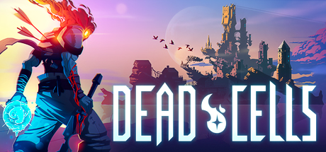 Dead Cells. STEAM-key+GIFT (RU)