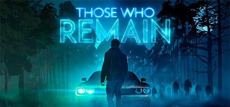 Купить Those Who Remain. STEAM-ключ+ПОДАРОК (RU) и скачать