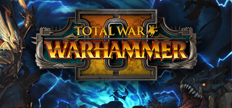 total war: warhammer ii. steam-klyuch+podarok (ru+sng) 669 rur