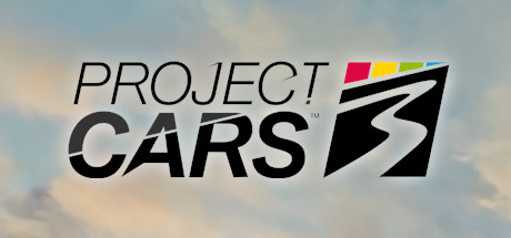 Project Cars 3. STEAM-key+GIFT (RU+CIS)