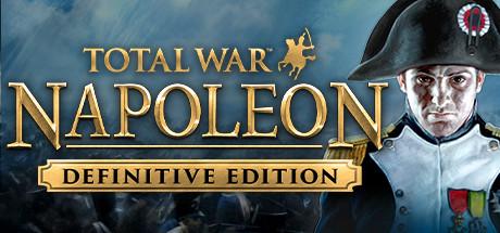 Фотография total war: napoleon – definitive edition. ключ (ru+снг)