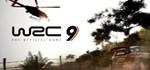 WRC 9. КЛЮЧИ для EPIC-store+ПОДАРОК (RU+СНГ)