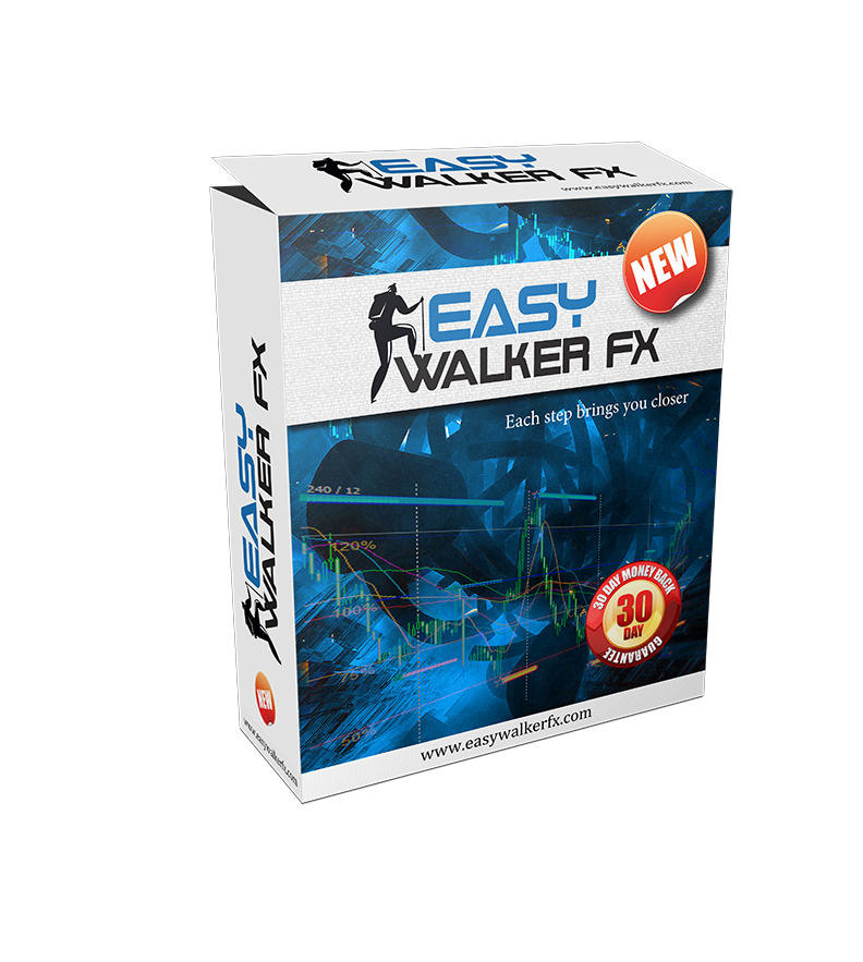 EA Easy Walker Fx