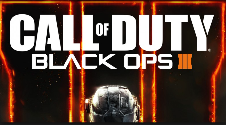 Call of Duty: Black Ops III  Nuketown Edition RU/CIS 2019