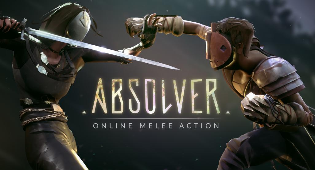 Absolver Downfall  Steam key Russia 2019