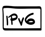 ipv6 proxy on vps scripts  (one account)