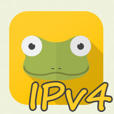 ipv4 proxy on vps scripts