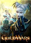 Guild Wars Trial CD-KEY (14 Дней или 10 часов игры)