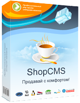 Sites on CMS ShopCMS | 2,676 [May 2020]