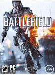 Battlefield 4 EA ORIGIN PC CD-KEY GLOBAL