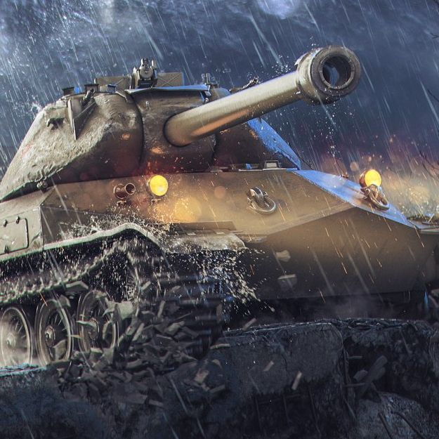 ✅Object 260 HT MT LT TD SPG Personal Missions WOT