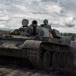 ✅ StuG IV / T28 HTC / T 55A persional missions WOT