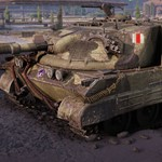 ✅EXCALIBUR Personal Missions 2.0 buy WOT boost