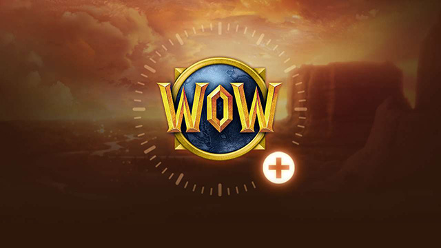 World of Warcraft 90 days Time Card Prepaid EU / RU