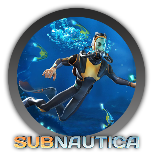 Subnautica (Rent from 14 days) + Playkey