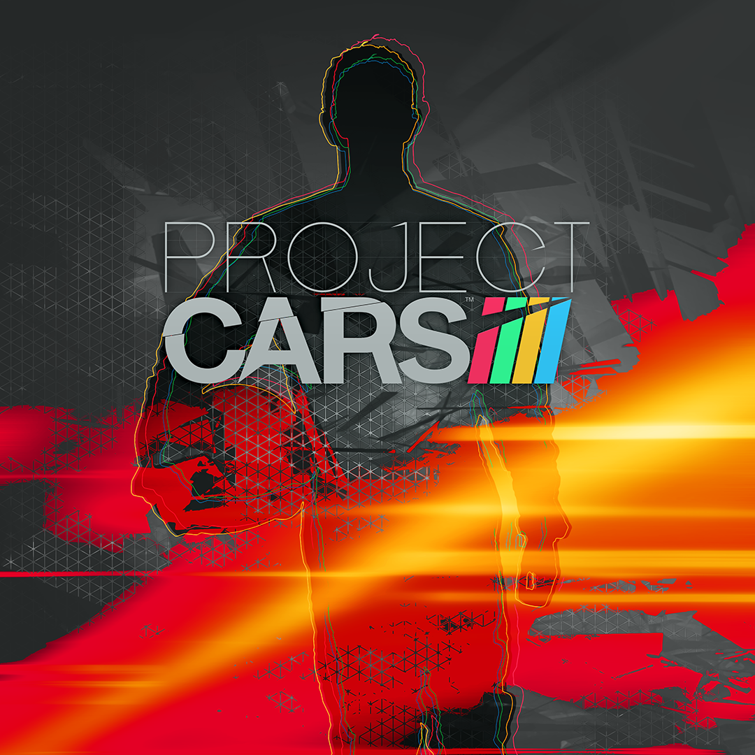 Project CARS (Rent from 14 days) + Playkey