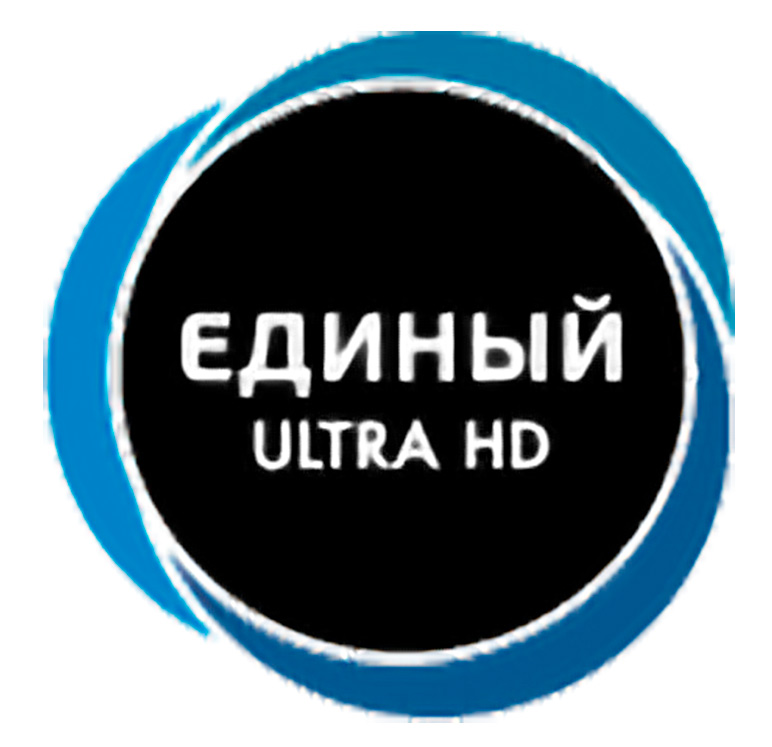 Tricolor TV package EDINIY ULTRA HD. 1 year. All reg