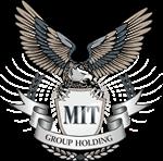 Советник MIT System (12 Месяцев)