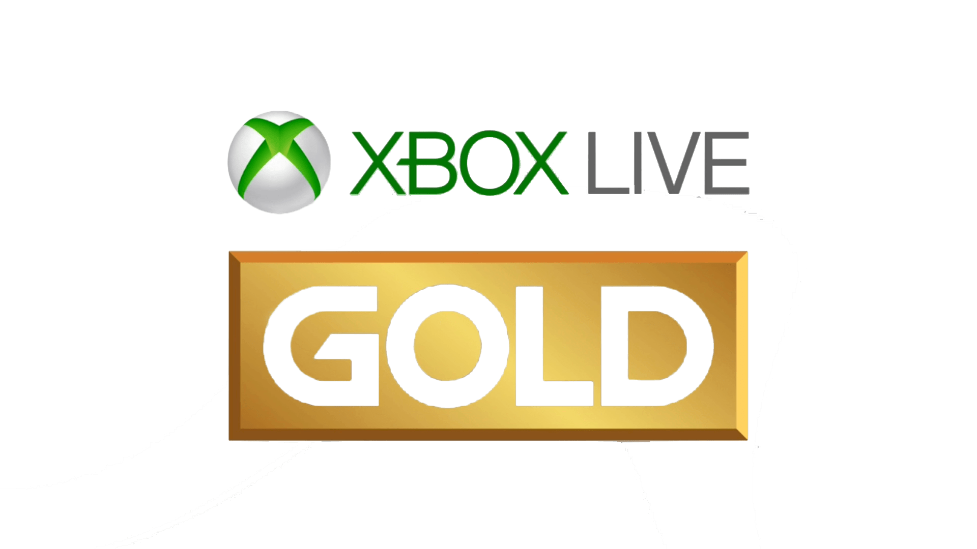 Фотография xbox live gold 14 дней (xbox 360 / one / series x s)