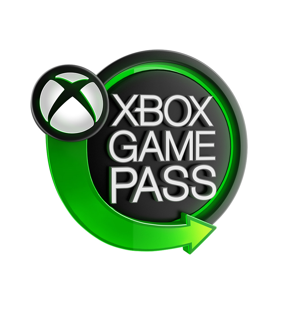 Xbox GAME PASS  1+1 Months (Xbox One 🌎 Region Free)