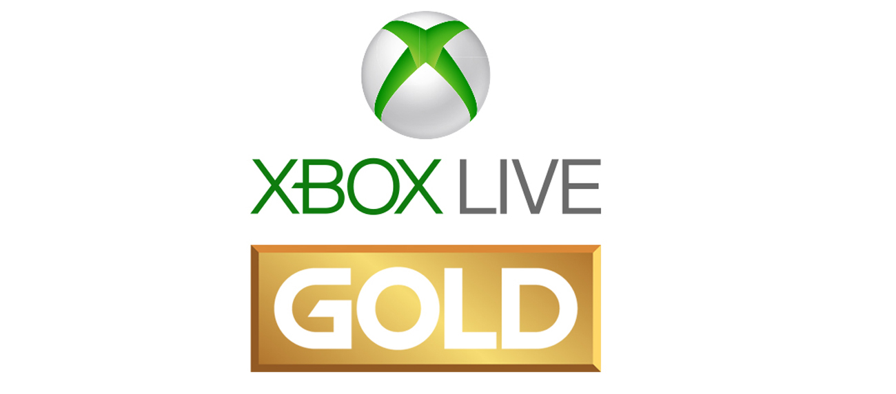XBox LIVE Gold 🔑 14 days, SERIES X|S/One Renewal