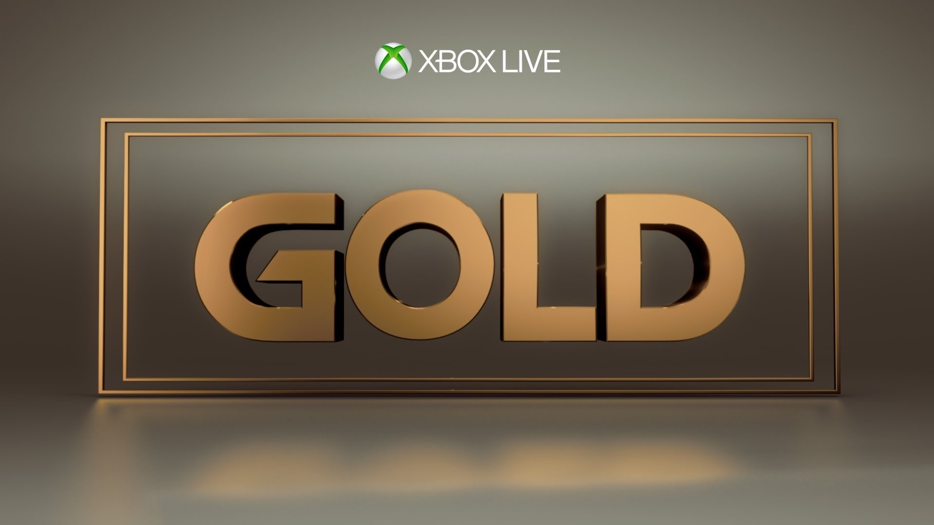 XBox LIVE Gold Renewal 🔑 14 days GLOBAL, xBox360 & One