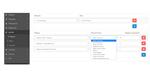 Дополнительные позиции для OpenCart 2