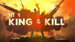 H1Z1: King of the Kill Steam accaunt+ Daybreaker
