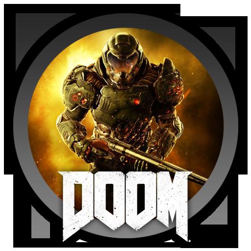 DOOM 2016 | + DLC For Pre-order! | Rus / CI | Sale!